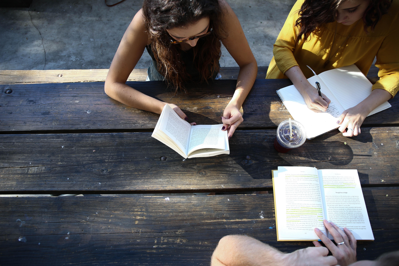 edutaintment lacunza gipuzkoa idiomas academia