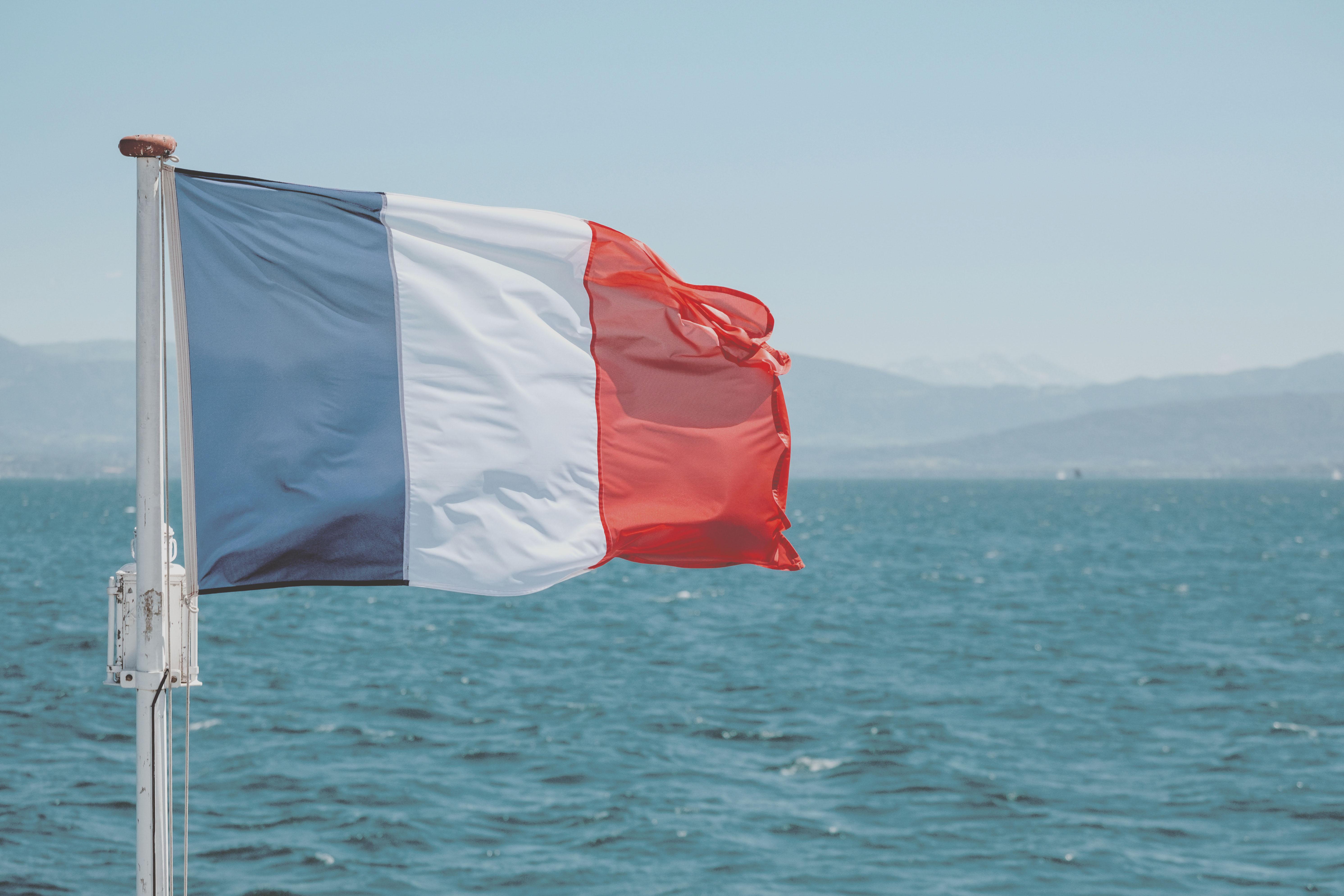 lacunza frances actividades culturales donostia san sebastian gipuzcoa francia euskadi academia idiomas