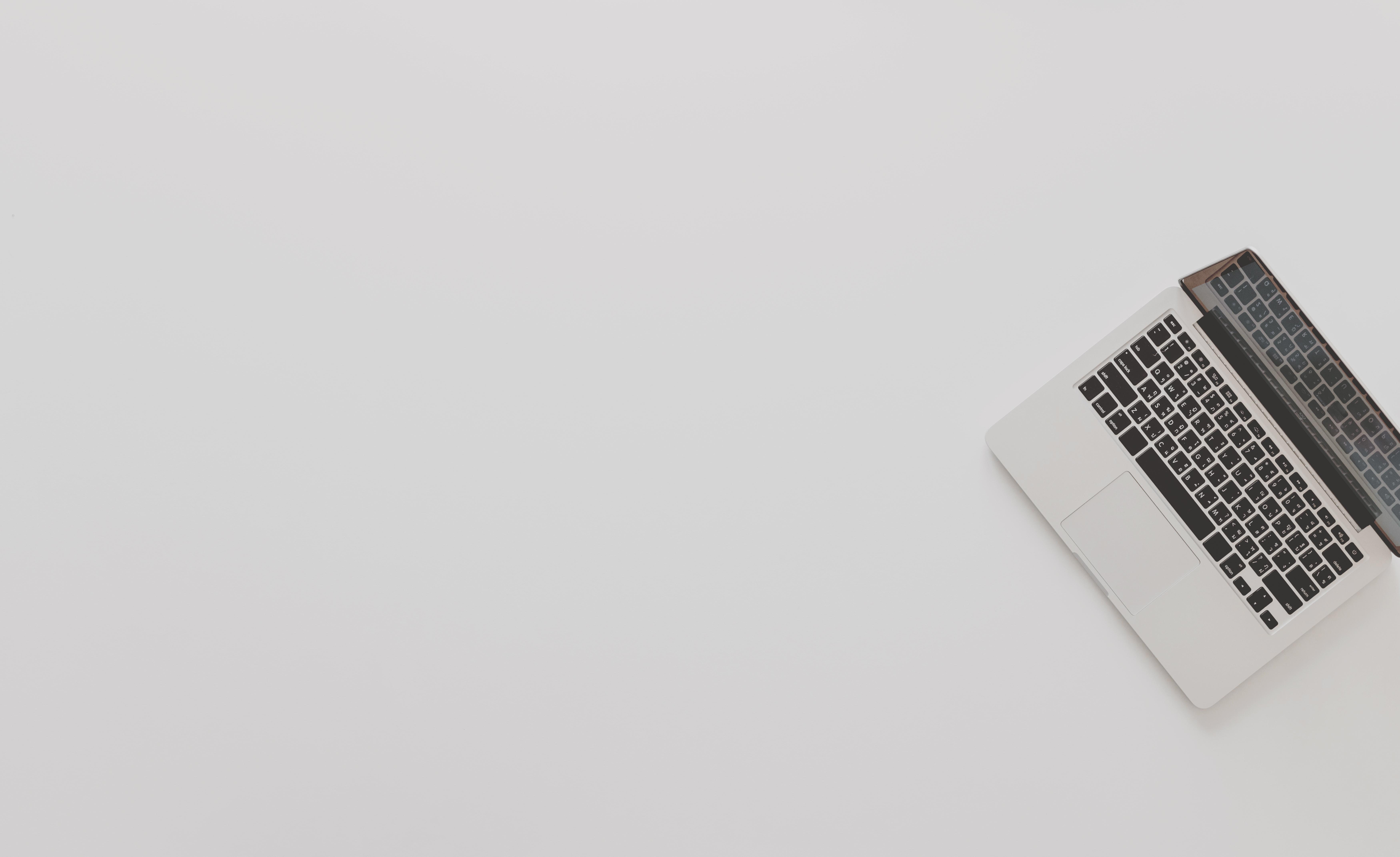 lacunza academia learnmos idiomas informatica digital