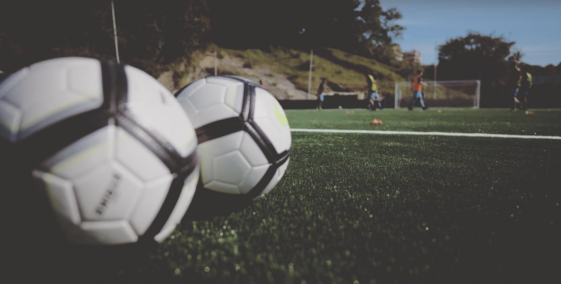 Lacunza Football Camp campamento futbol en ingles gipuzkoa san sebastian donostia