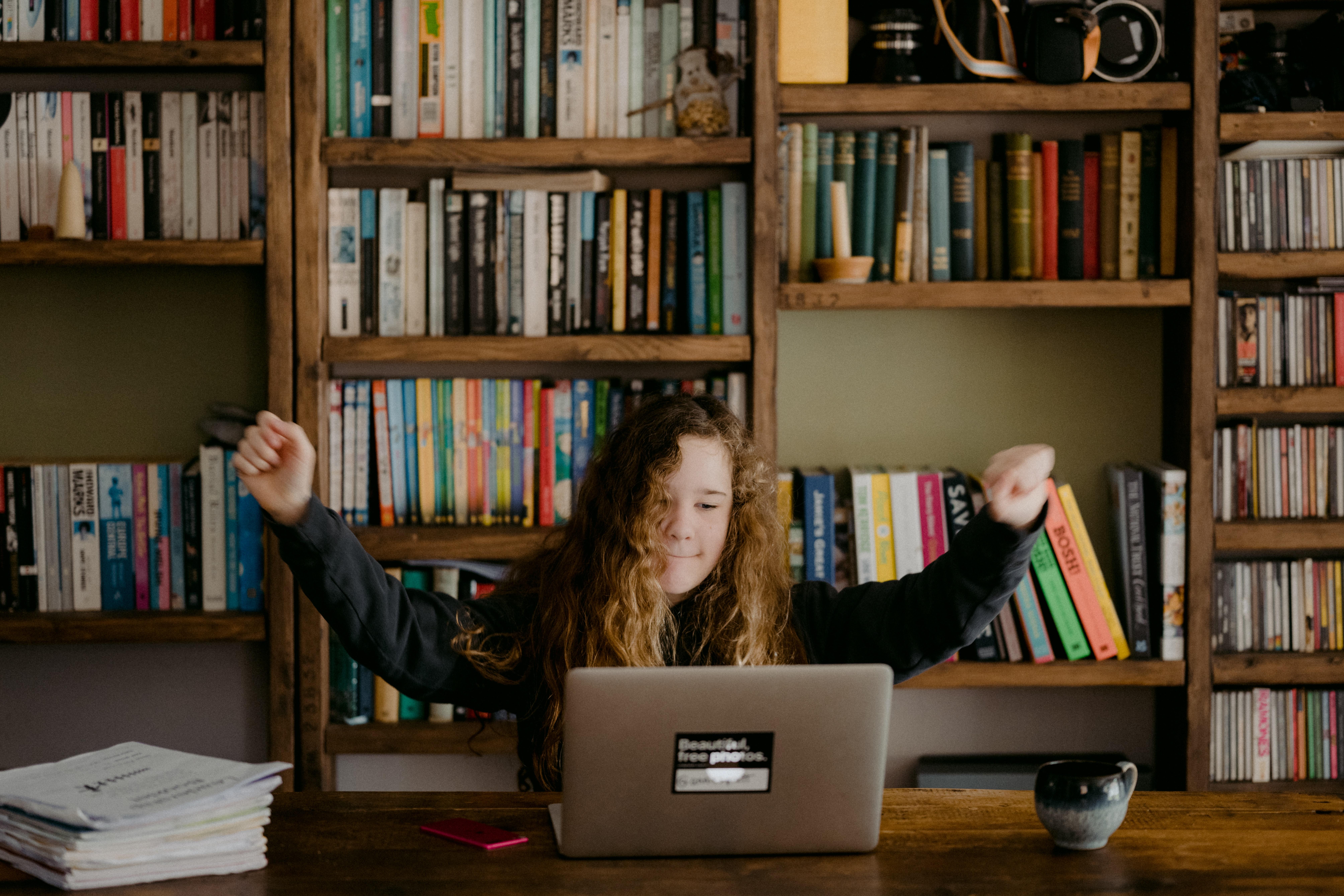 Cursos de idiomas academia virtual en verano ingles y frances