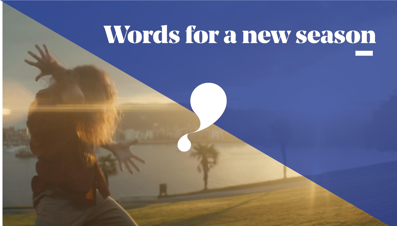 Lacunza gipuzkoa cursos de ingles y francés presnecial virtual online