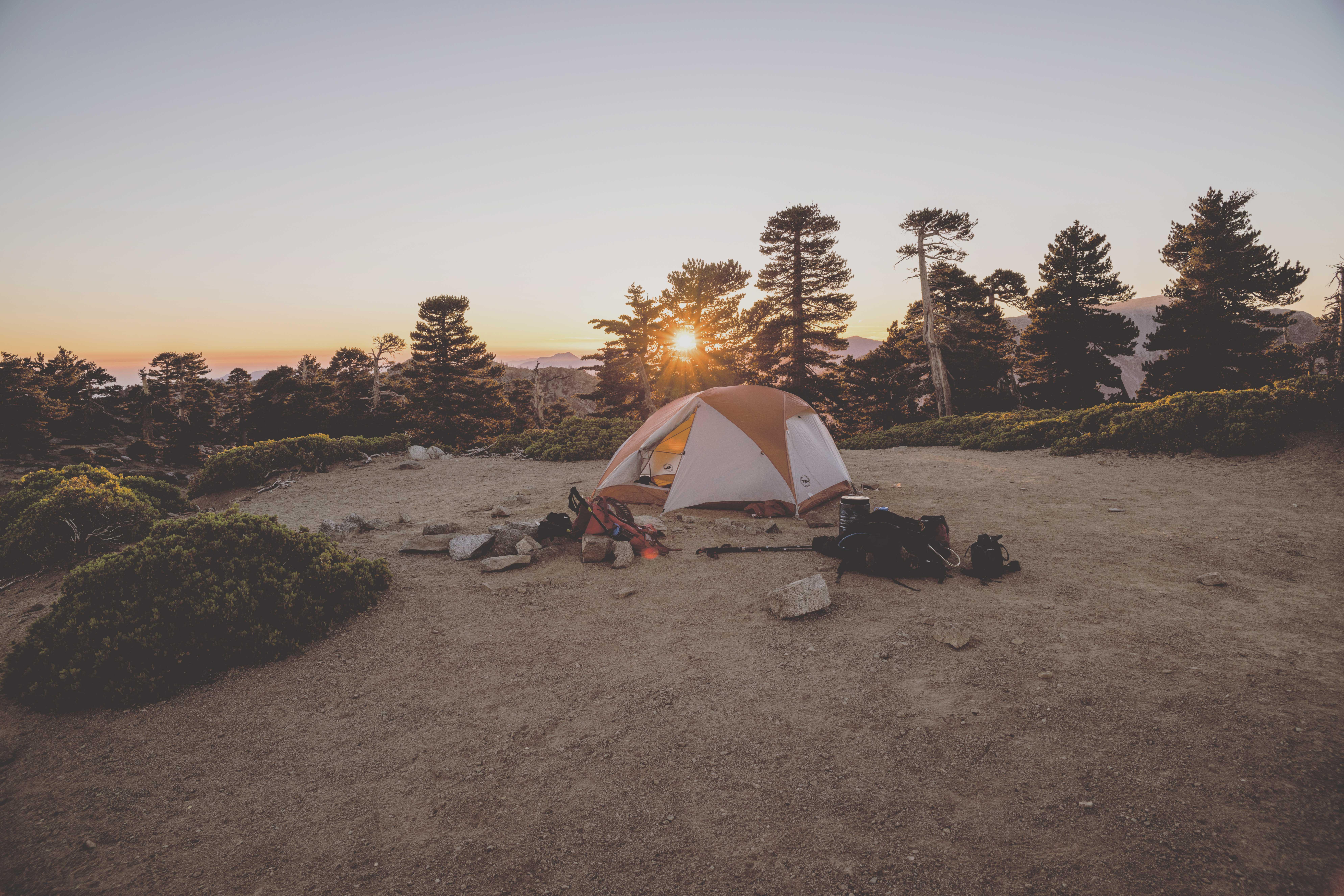 camp_aspiracional