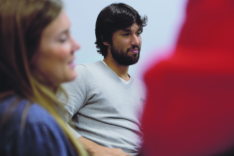 Bonos de conversacion 60 minutes ingles frances gipuzkoa donostia