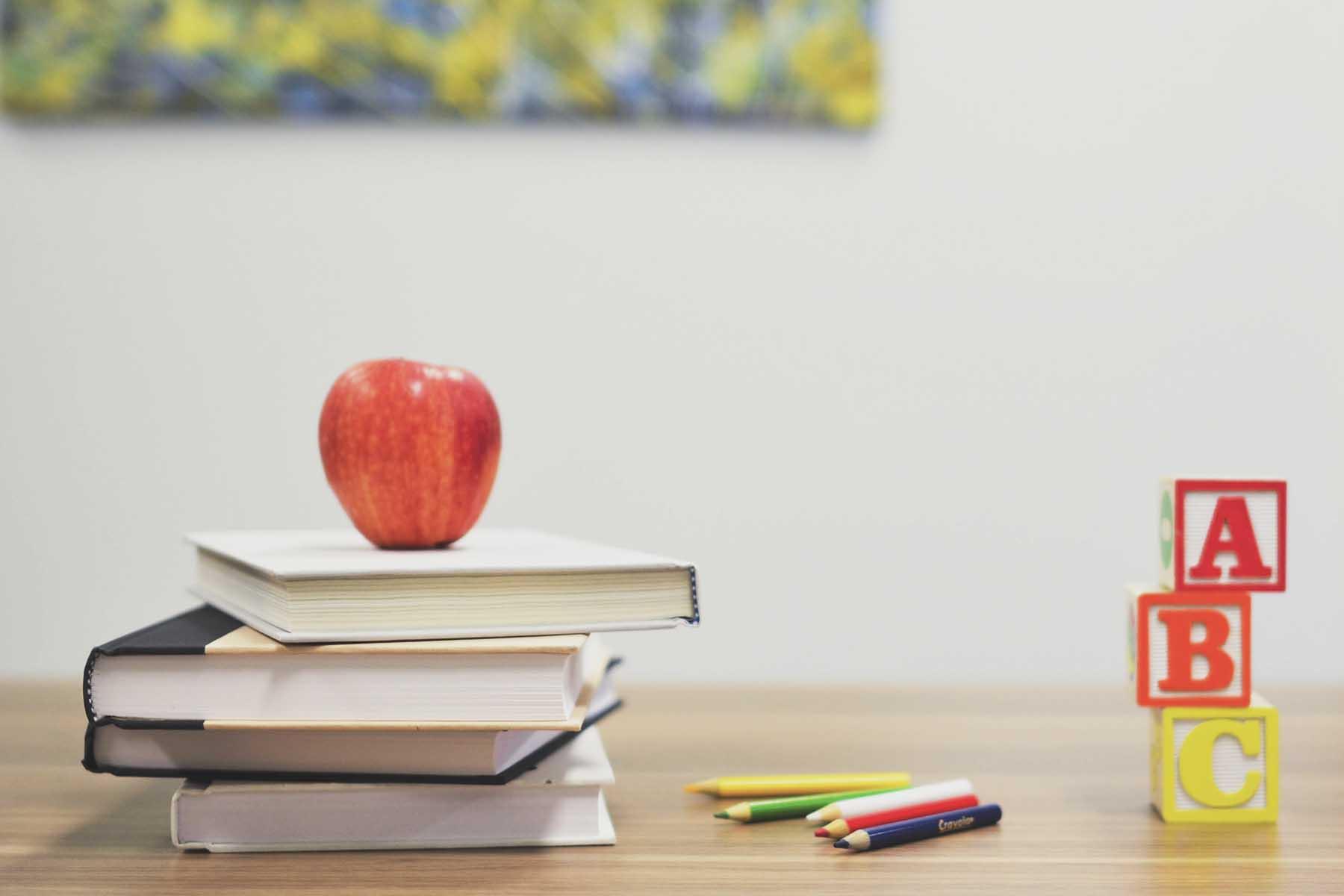 las claves de la enseñanza y el aprendizaje en Lacunza