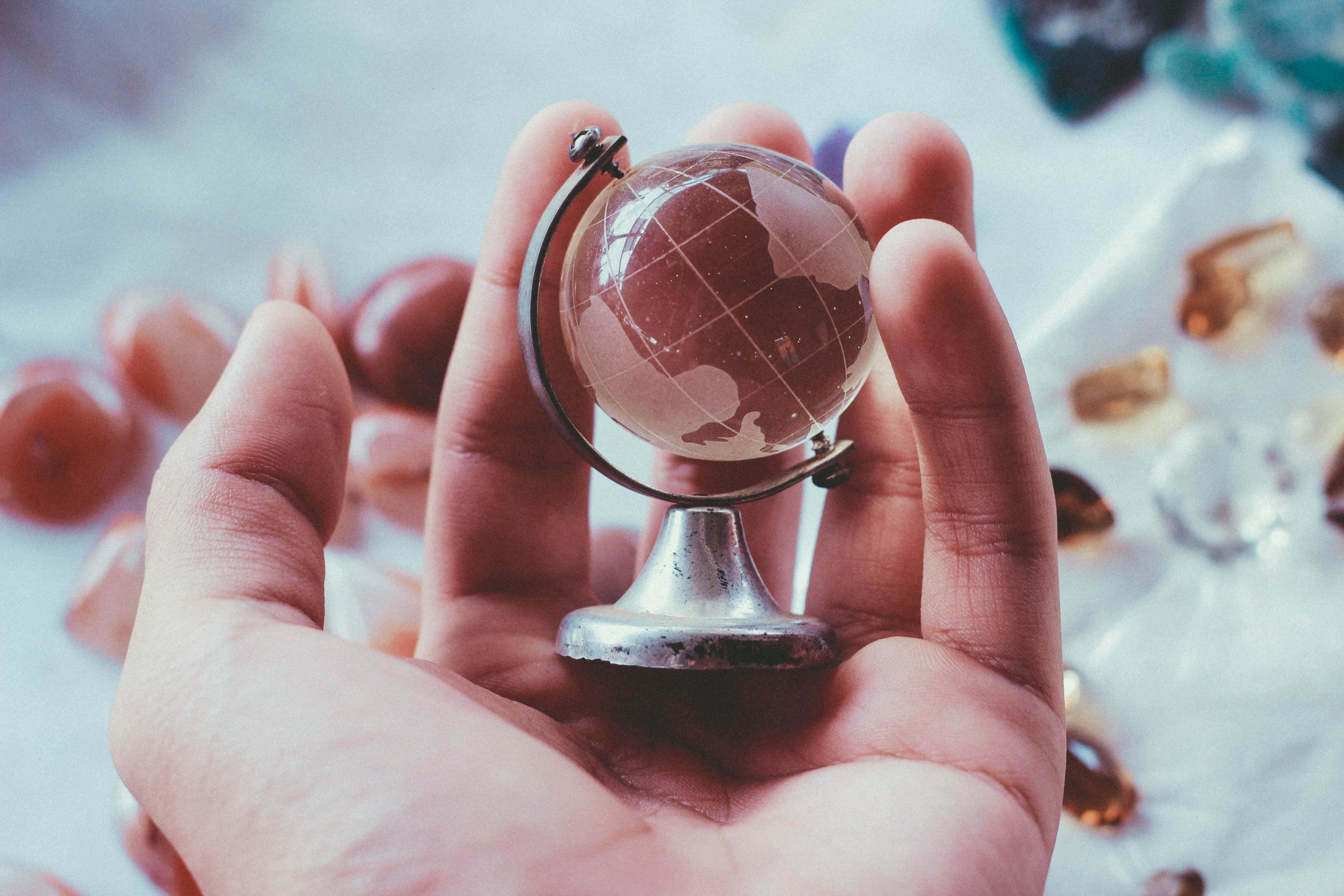Lacunza competencia intercultural