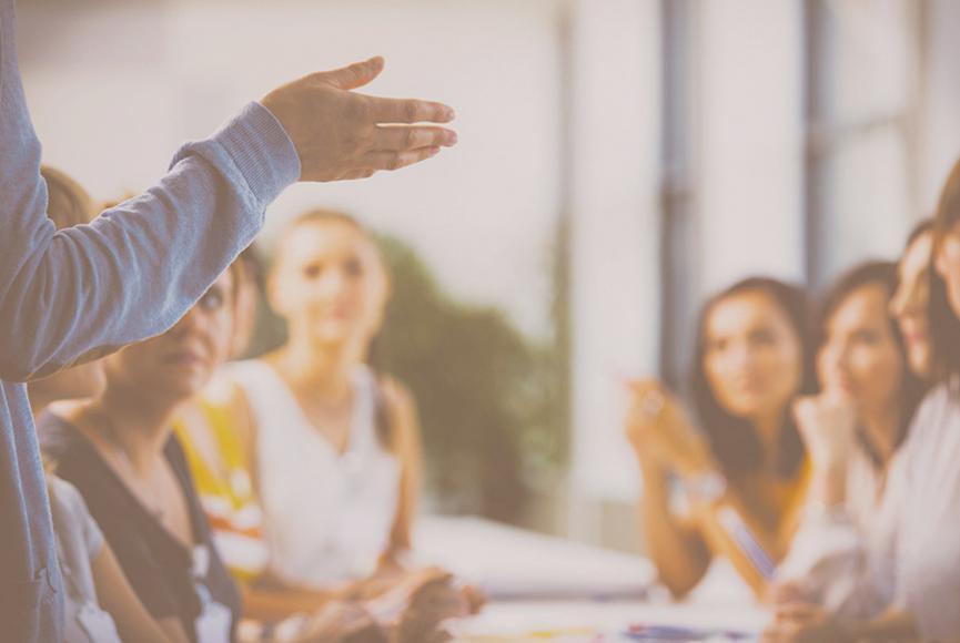 Curso de inglés para empresas Extensivo Individual o Grupal