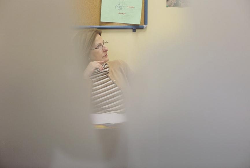 Curso de francés para empresas Extensivo Individual o Grupal